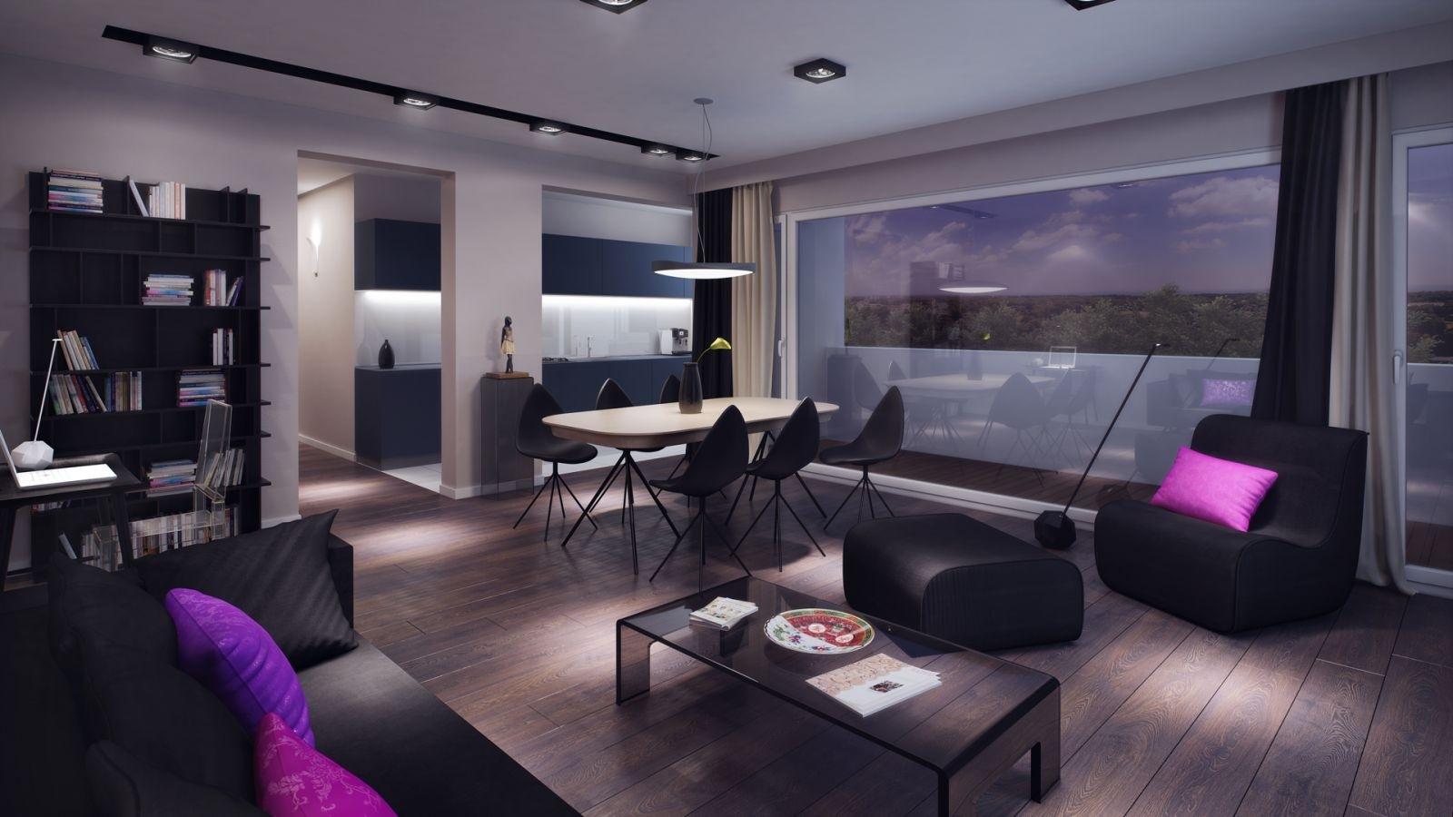 Znajdź swoje wymarzone mieszkanie w Poznaniu