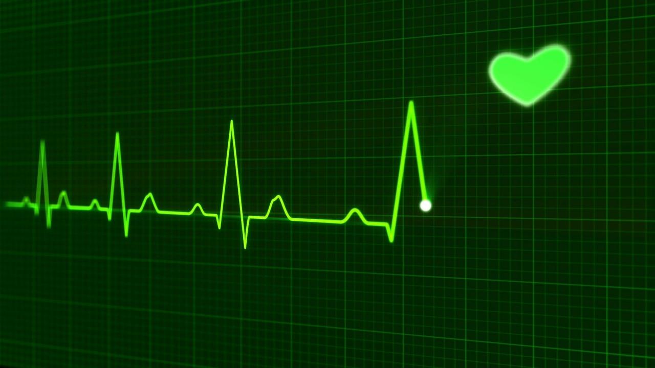 Czym się charakteryzują pakiety medyczne?
