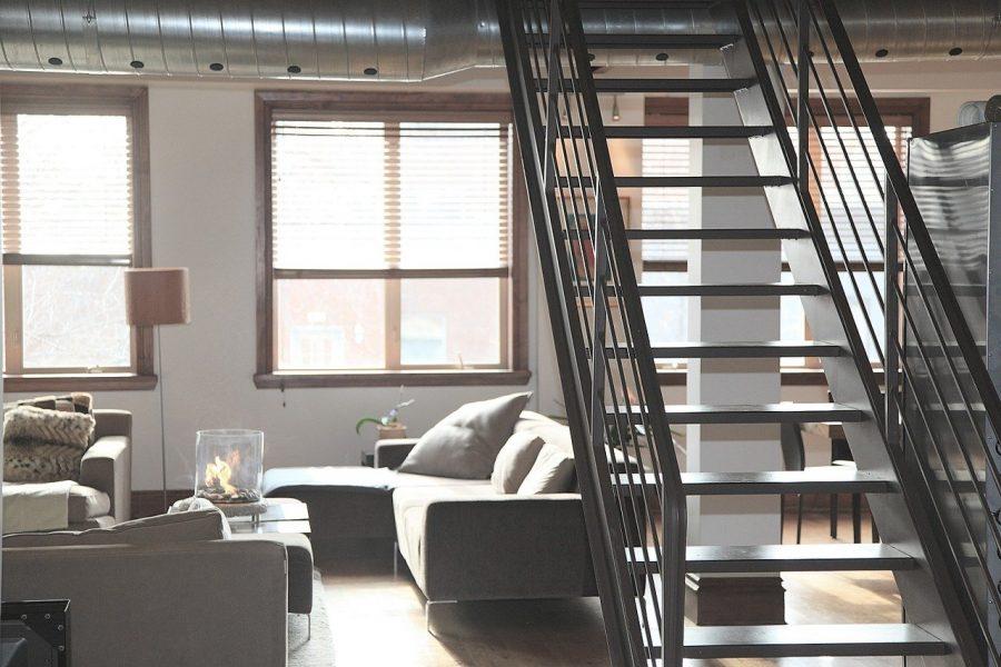 Mieszkanie od dewelopera – co trzeba wiedzieć?