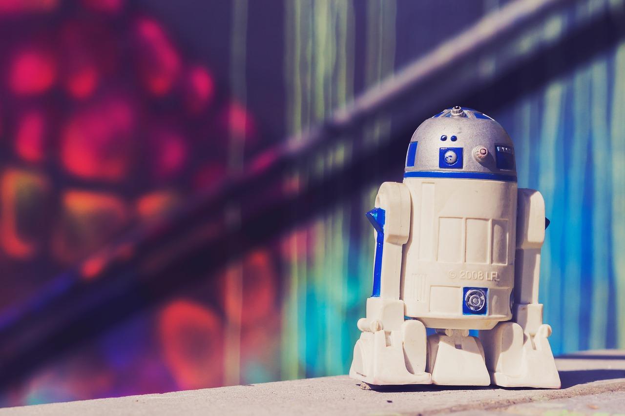 Gadżety dla fanów Star Wars - co warto kupić?