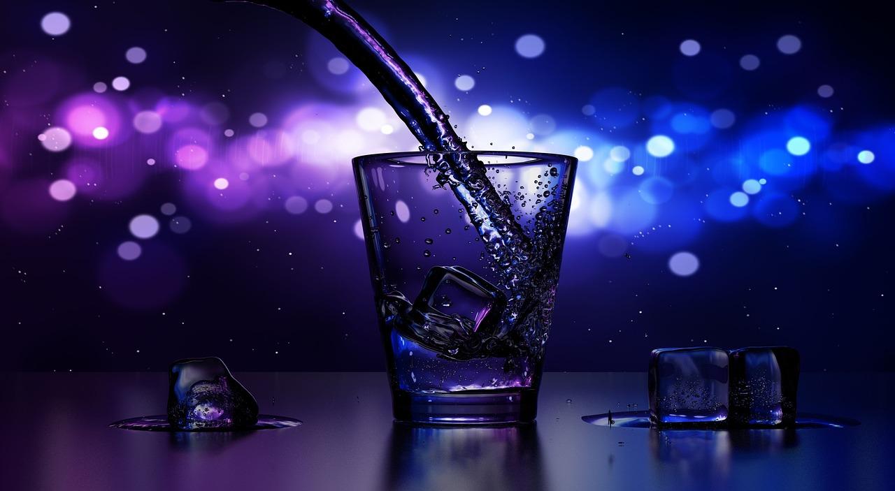 Na czym polega leczenie nadużywania alkoholu?