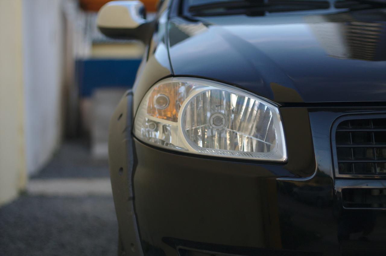 Czym zajmuje się skup aut?