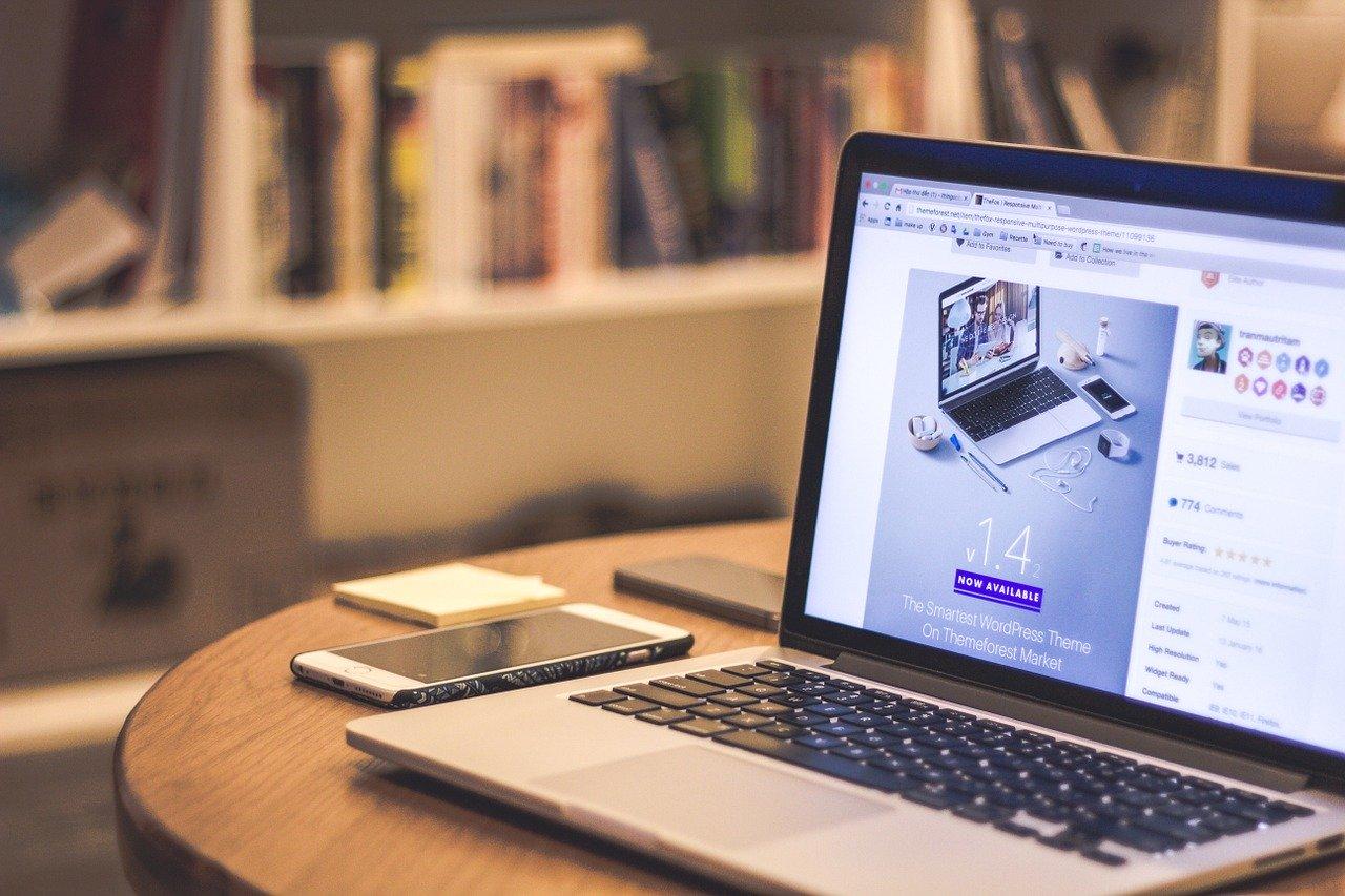 Internetowe kursy - dobra jakość szkoleń